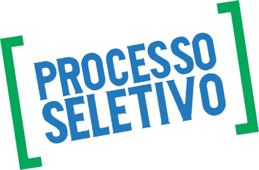PROCESSOS SELETIVOS PARA CADASTRO DE DOCENTES