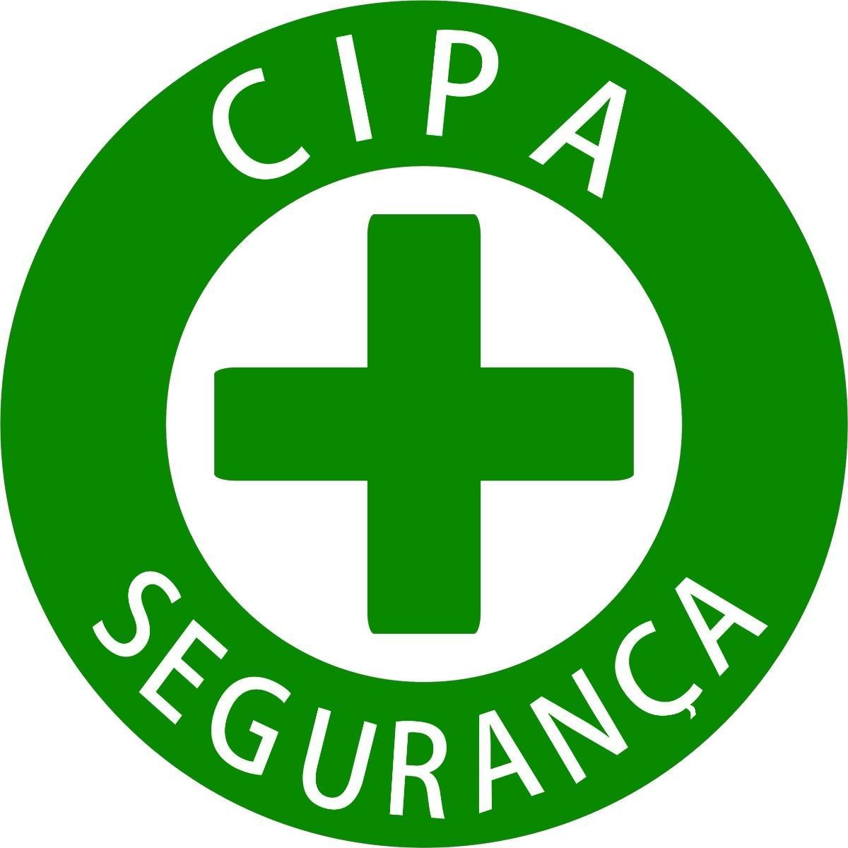 Divulga��o dos candidatos para elei��o CIPA - Gest�o 2021/2022
