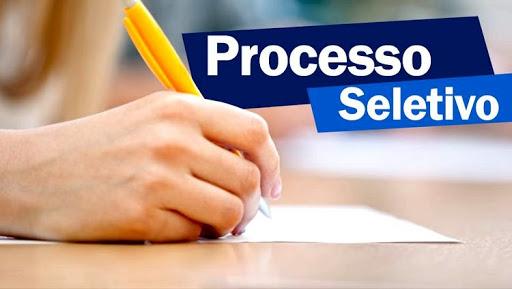 Processo seletivo simplificado para professor fisica N� 136/01/2021