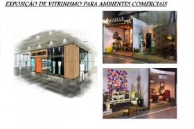Técnico em Design de Interiores – atividade prática em...
