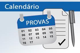 Calendário de Provas - Ensino Médio - Setembro de 2017